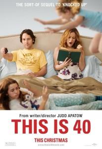 Cine sobre la crisis de los 40: «Si fuera fácil»