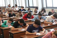 Exámenes - Universidad de Navarra