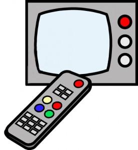 Efectos positivos de ver la televisión